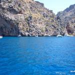 Foto de Majorca Tours - Day Tour