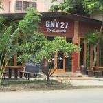 Photo de GN'Y 27 Bar & Restaurant