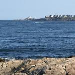 Photo de Dixon's Coastal Maine Campground