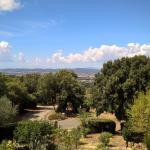 Photo of Podere San Sebastiano