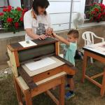 Handmade Paper Mill Velke Losiny
