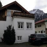 Haus Schweigart Foto