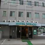 Foto de Business Hotel Mikado