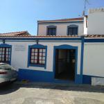 Restaurante Sentinela Do Guadiana