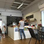 ภาพถ่ายของ Wild Bytes Cafe