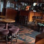 Photo de The Roadside Tavern