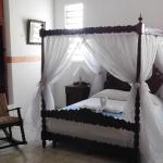 Habitación Colonial (5)