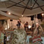 Serata Musica Live