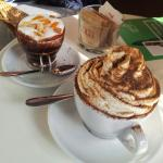 Photo of Caffe Terzi
