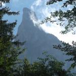 Photo de Absolute Alpine