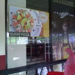 Foto de Restaurante Sushi Excelencia