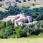 Borgo Medioevale Fianello