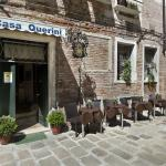 Photo of Locanda Casa Querini