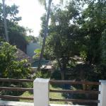 Photo of Miti Miwiri Guest House