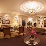 Foto de Hotel Planalto Ponta Grossa
