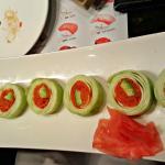 naruto salmon