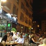 Foto de Restaurante El pescador