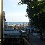 Photo of Hotel Ninfea
