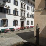 Photo of Hotel Palazzo Salis