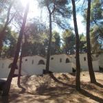 Villaggio Turistico Calenella Foto