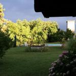 Photo of Agriturismo Cascina Roma