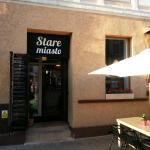Photo of Stare Miasto Pizza Place