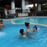 Foto van The Light Hotel & Resort