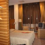 Foto de Ulemiste Hotel