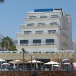 Hotel Veronica Foto