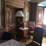 Hotel Palazzo Salis Foto