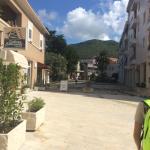 Cultural Center Tivat