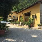 Photo of Agriturismo Ca' Noale