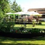 Photo of Auberge de la Venise verte