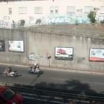 Roma Insieme B&B resmi