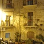 Photo of La Muraglia B&B