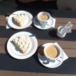 Biscuiterie Artisanale De Quineville