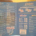 Ital Gelato