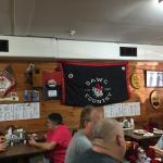 Keithsburg Cafe