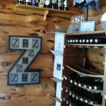 Zerba Cellars