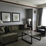 Photo de The Ritz-Carlton, Georgetown