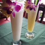 MaMa Jin Restaurant fényképe