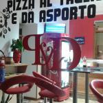 Pizzeria Pizza e Delizia