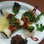 Photo of Kappari Restaurant