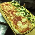 Foto di pizzeria bistrot il portico