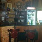 Фотография Caffe Bar Dobar Zvuk