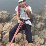 Foto di Acadia Mountain Guides Climbing School