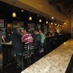 صورة فوتوغرافية لـ Patrick J's Irish Pub