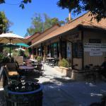 Photo of Big Basin Cafe
