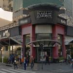 ภาพถ่ายของ Plaza del Carmen