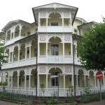 Photo of Villa Meeresgruss